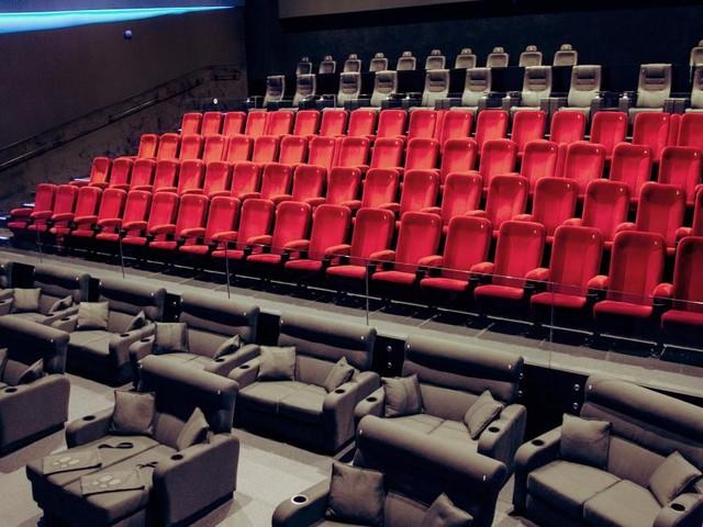 Kino-Neustart komplett: Cineplexx öffnet ab 18. Juni alle Häuser