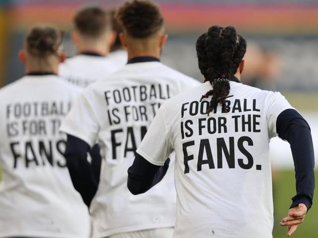 Nach dem Super-League-Aus wird Kritik an der Champions League laut
