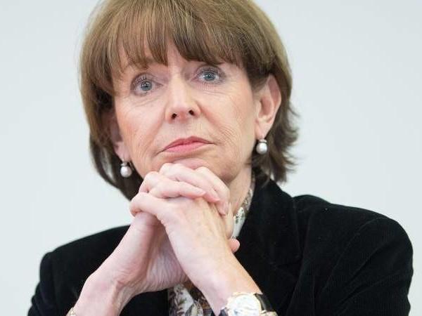 Nach Tod von Lübcke: Morddrohung gegen Kölner Oberbürgermeisterin Reker