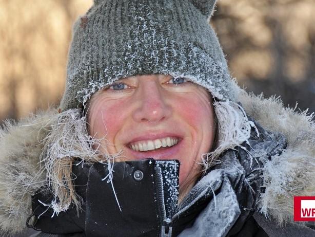 """Roman: Bis nach Sibirien: Polly Clarks beeindruckendes Buch """"Tiger"""""""