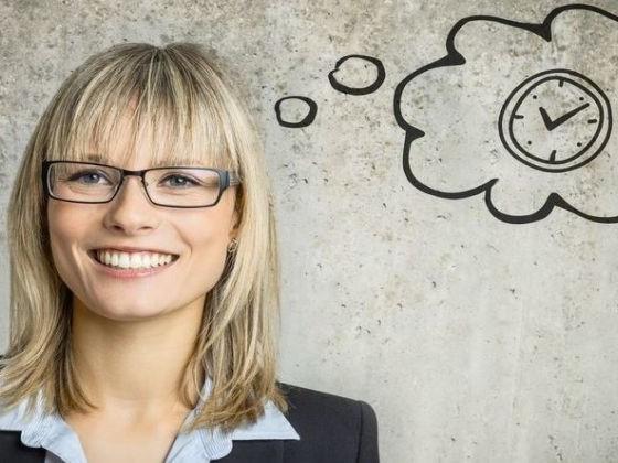 Arbeitszeiterfassung: Vorteile und Tipps