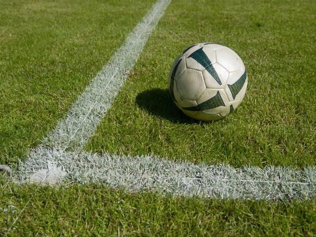 Fußball-Rechtsstreit in Bonn: Verband stockt Bezirksliga auf 17 Teams auf