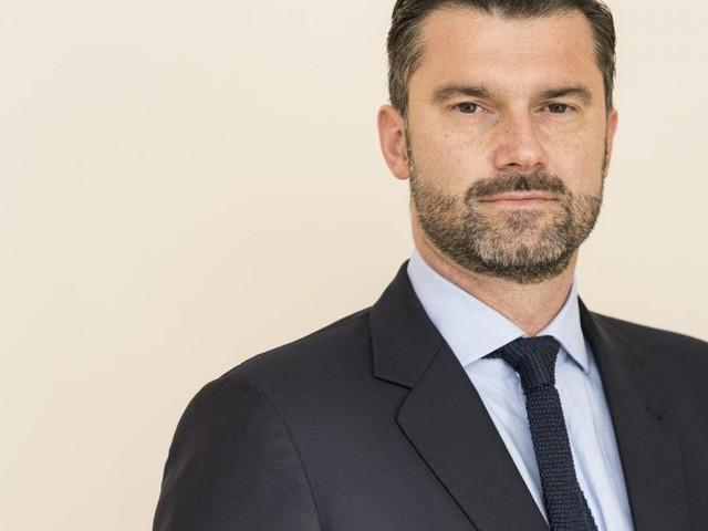 """ORF-Stiftungsrat Zach: """"Ich will hier mehr Tempo sehen"""""""