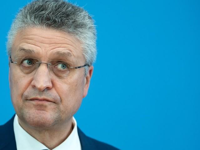 Corona-News – RKI: Delta dominiert Infektions-Geschehen in Deutschland