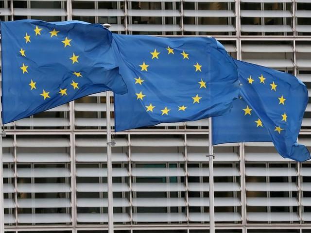 EU-Budget ist beim EU-Gipfel erstmals Chefsache