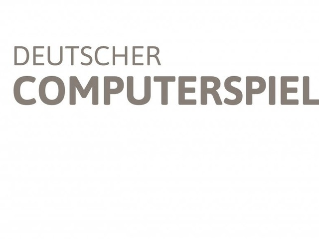 Deutscher Computerspielpreis 2019: Die nominierten Spiele stehen fest; Publikumspreis-Abstimmung gestartet