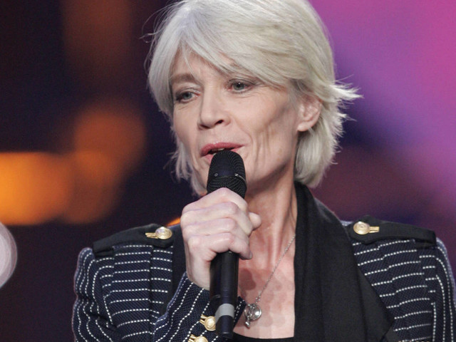 Françoise Hardy: Krebskranke Sängerin spricht sich für Sterbehilfe aus