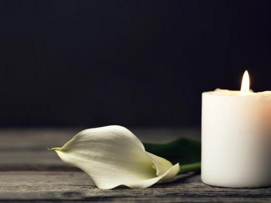 John Challis ist tot: Krebs-Drama! Schauspieler mit 79 Jahren gestorben