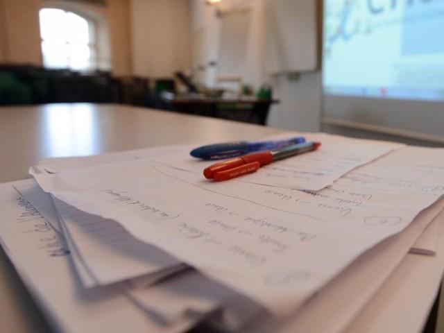 Einkommen von Führungskräften in Österreich gestiegen