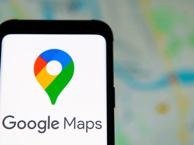 Umweltschutz: Google Maps zeigt jetzt Umweltzonen an