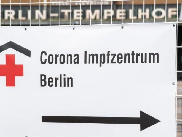 Corona-Pandemie: Inzidenz steigt auf 13,6 – Appelle an Impf-Unwillige