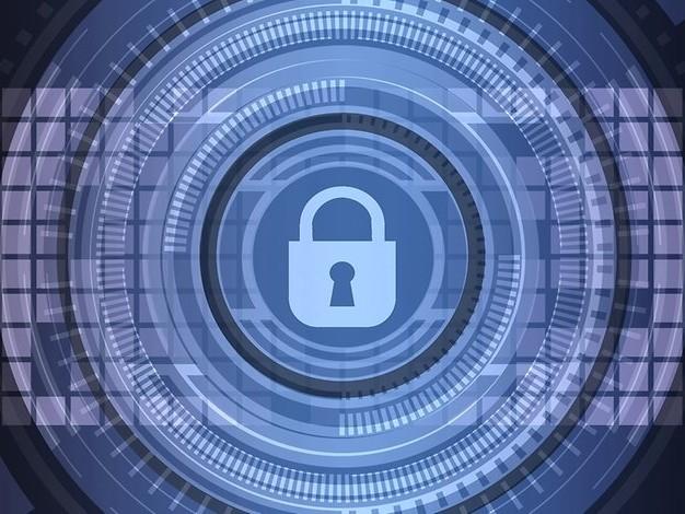 Die Kontrolle : über persönliche Daten behalten