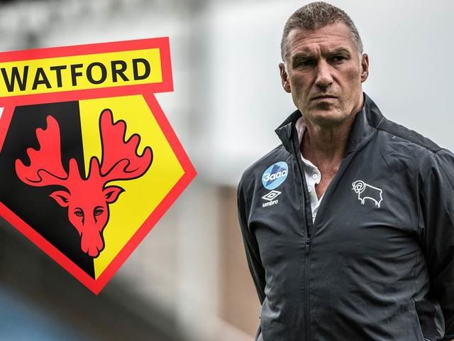 Offiziell: Ex-Leicester-Trainer Pearson übernimmt Watford