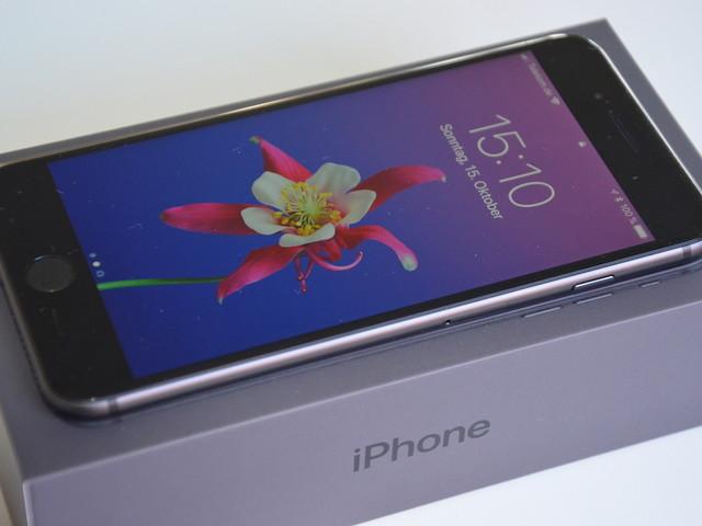 """iPhone 8: Verkaufszahlen ähnlich wie bei einem """"S-Modell"""""""