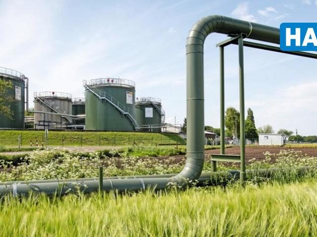 """Nach Ölunfall: Niedersachsen schafft """"Bohrloch-TÜV"""""""