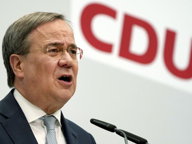 Corona-Ticker: Laschet spricht sich für Lockerungen aus +++ Hausärzteverband will mehr Freiheiten für Astrazeneca-Erstgeimpfte