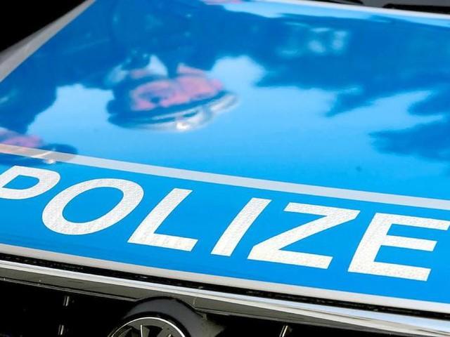 Münsterland: Festnahme nach Tankstellenüberfall
