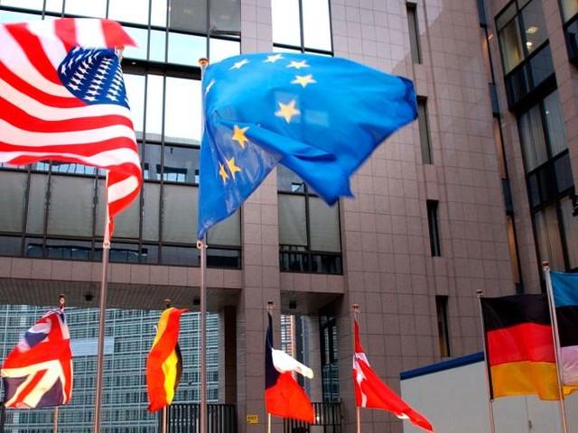 Wende im Handelsstreit: EU-Kommission geht auf Trump zu
