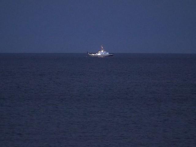 Spanien: Vermisstes Mädchen tot im Meer vor Teneriffa gefunden