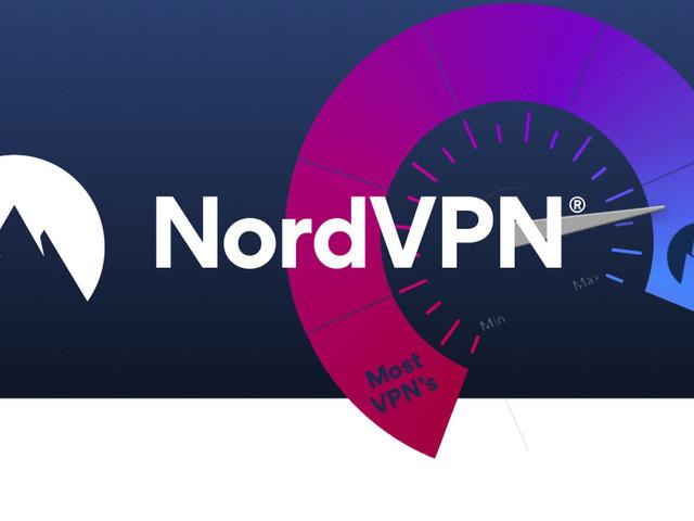 NordVPN: Mega-Schnapper im Schlussverkauf
