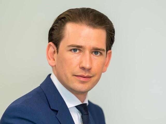 Kurz: Deutschland soll lockern: Österreich will kein Risikogebiet mehr sein