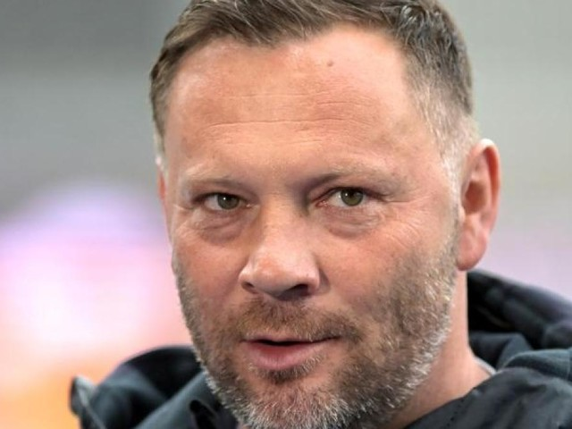 Hertha-Trainer Dardai warnt vor Hektik nach Quarantäne