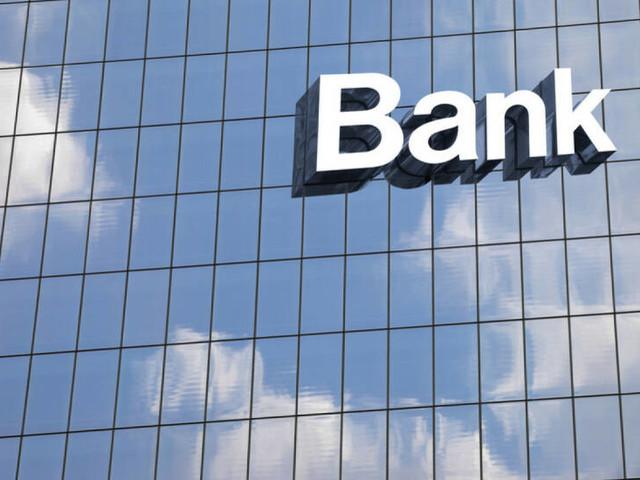 Blackrock: Europas Banken bei Nachhaltigkeit zu langsam und trotz Sommerloch ist einiges los an der Börse (Top Media Extended)