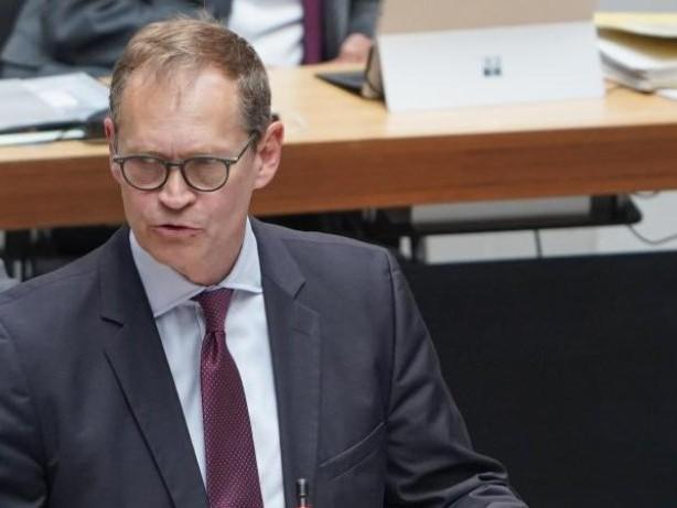 Gesundheit: Müller schlägt baldiges Treffen der Länderchefs vor