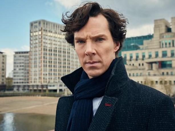 Schlau wie Sherlock: Kann man sich ein fotografisches Gedächtnis antrainieren?