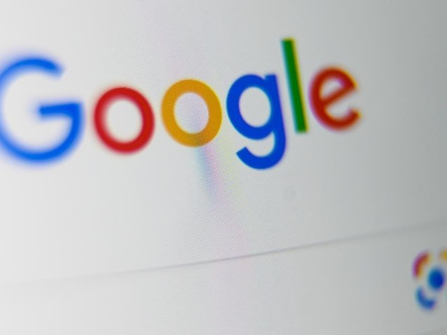 Google-Mutter Alphabet steigert Quartalsgewinn auf 11,2 Milliarden Dollar