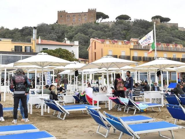 Dolce Vita: Italien öffnet ab 16. Mai für Touristen
