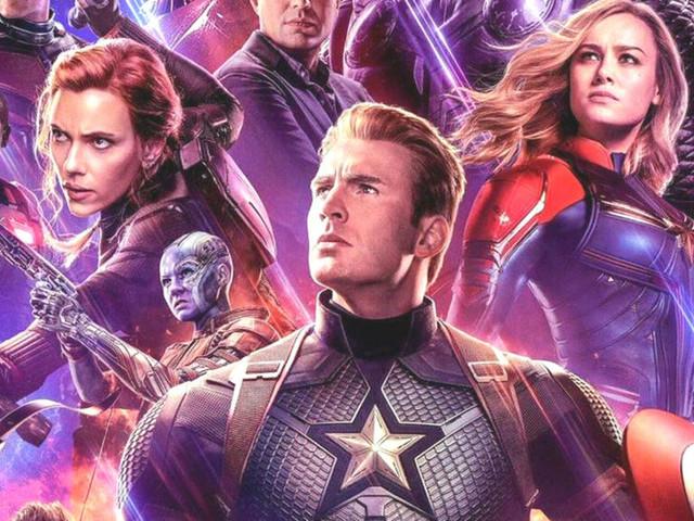 Neue Marvel-Serie nach Loki startet schon sehr bald – der Trailer löscht 13 Jahre MCU-Geschichte aus
