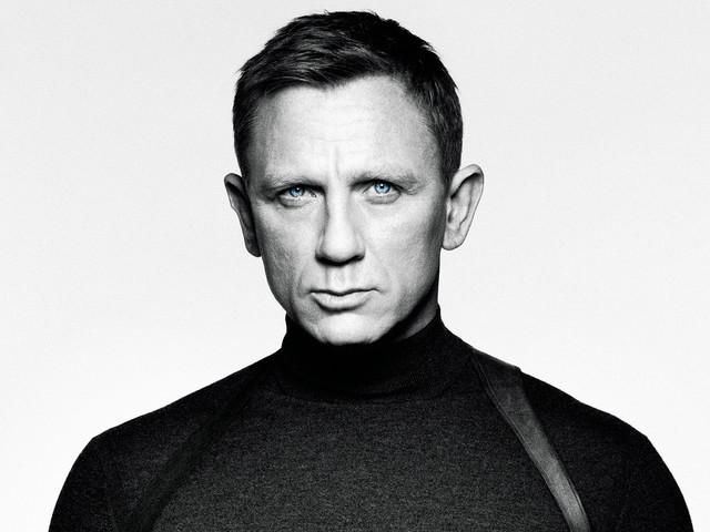"""007: Danny Boyle (""""Trainspotting"""") dreht den nächsten James Bond"""