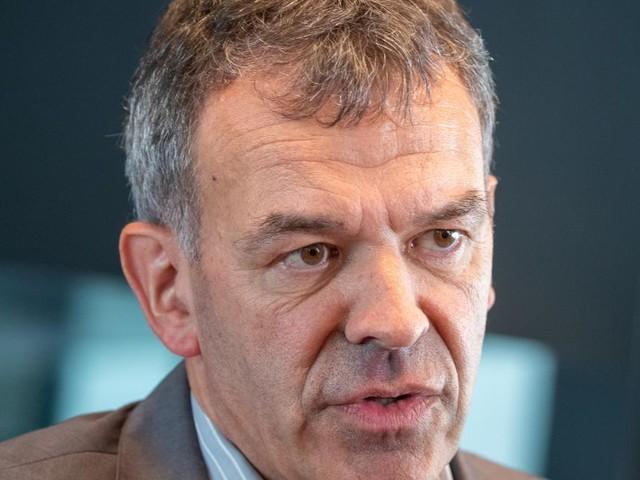 Innsbrucker Stadtchef Willi will Arbeitsmarkt-Öffnung für Asylwerber