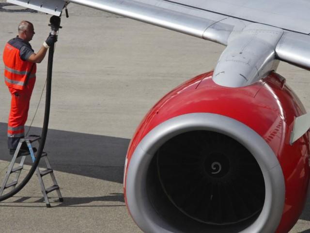 Kerosin-Steuer: Österreich fordert Beschleunigung