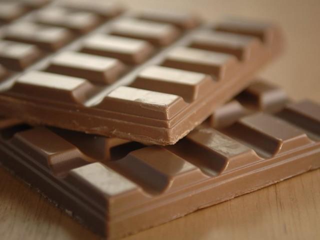 Milchschokolade im Test: Viele sind gut, die teuerste ist die schlechteste