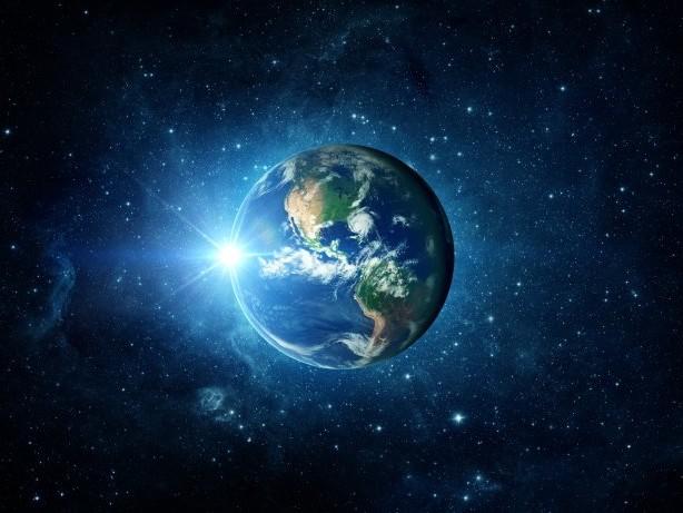 Zweiter Urknall löscht das Universum aus – und wir wissen jetzt, wann