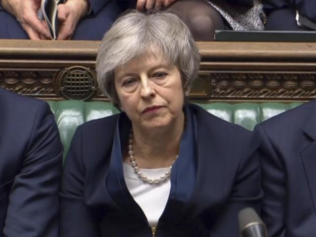 """Britische Presse über Brexit-Abstimmung: """"Tot wie ein Dodo"""""""