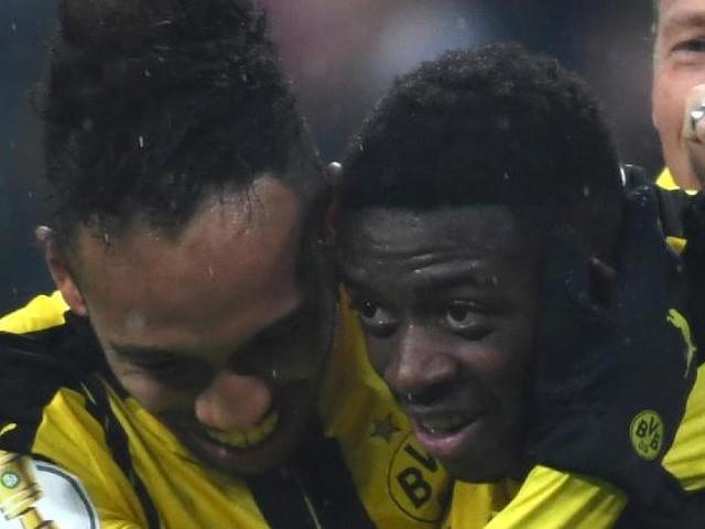 Dortmund gegen Köln im Live-Stream - So sehen Sie die Bundesliga live im Internet