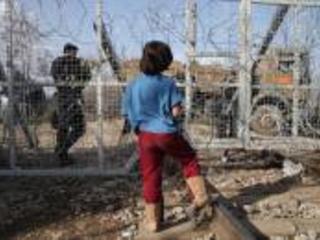 Auswärtiges Amt fürchtet Falschmeldungen zu UN-Migrationspakt