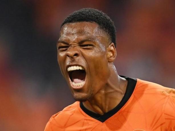 """Einschaltquoten: Fußball klar vor dem """"Bozen-Krimi"""""""
