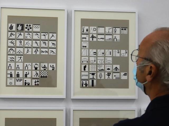 Neue Ausstellung im Leopold-Hoesch-Museum: Digitale Poeten oder banale Stereotype?