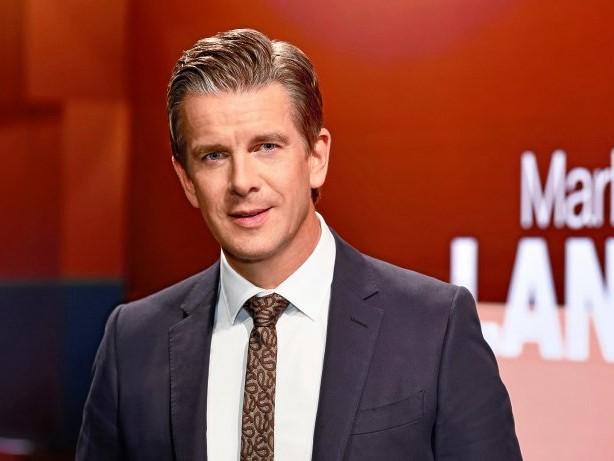 """ZDF-Talk: Epidemiologe bei """"Lanz"""": """"Das Virus wird uns alle erreichen"""""""