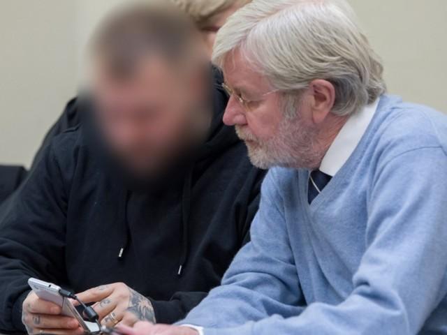 Befangenheitsantrag verzögert Plädoyers der Nebenkläger im NSU-Prozess
