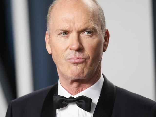 """Warum """"Batman"""" Michael Keaton nicht liebenswert sein will"""