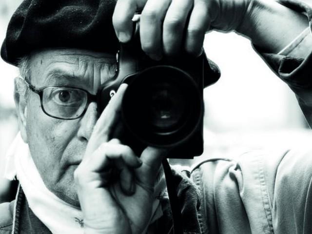 Starfotograf verrät Erlebnisse mit Kate Moss