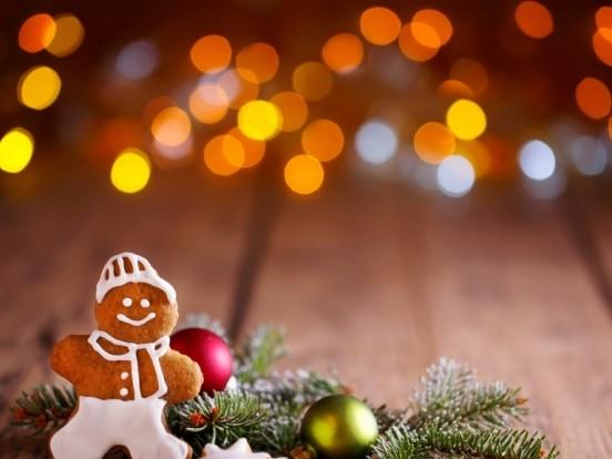 Weihnachten in anderen Ländern: DIESE Bräuche machen Weihnachten ganz speziell