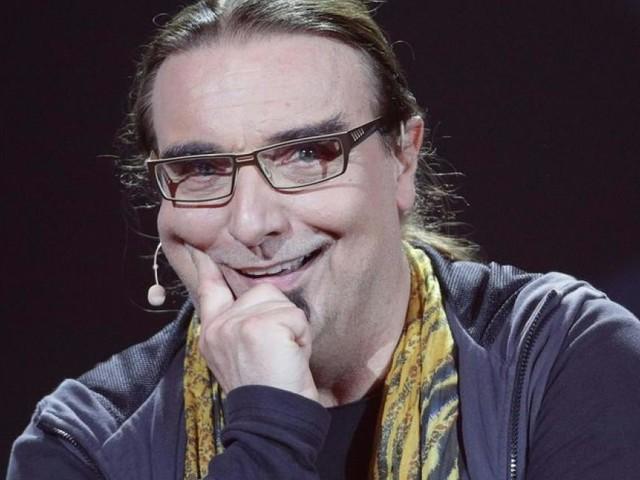 """Produzent Rudi Dolezal sitzt wegen Corona in Miami fest: """"Ich mache mir Sorgen."""""""