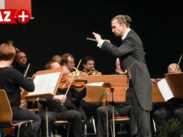 Kultur: Kulturbüro startet Umfrage zum Musikgeschmack in Heljens