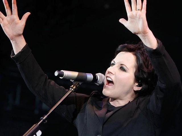 """""""All Over Now"""" - Cranberries veröffentlichen ersten neuen Song nach dem Tod von Dolores O'Riordan"""